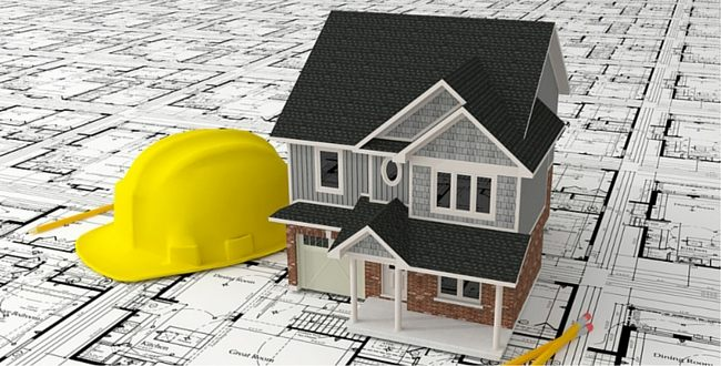 TIPS TO INVEST IN PAKISTAN'S REAL ESTATE