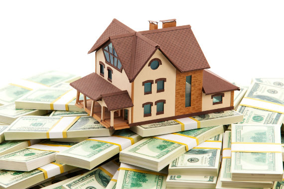 THINGS YOU MUST KNOW WHILE INVESTING IN REAL ESTATE